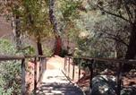 Location vacances Prescott - Brewer Vacation Home by Foothills Property Management, Inc-3