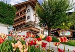 Location vacances Finkenberg - Haus Austria Top 5-2