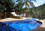 Location vacances Mae Nam - 2 Bedroom Fann-1