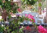 Location vacances Sal Rei - Casa Vista Para O Mar-2