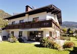 Location vacances Lienz - Haus Vollmeier-1