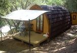 Camping Cargèse - Camping Torraccia-4