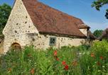 Location vacances La Roque-Gageac - Gîte Jardins du Périgord-1
