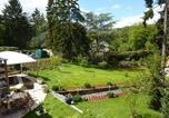 Location vacances Gif-sur-Yvette - Le Vaumurier de Saint Lambert-4