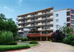 Hôtel Balchik - Berlin Green Park - All Inclusive-1