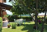 Location vacances Manerba del Garda - Appartamenti Il Fienile-4