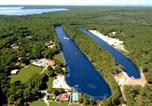Location vacances Lacanau - Domaine de Pitrot-3
