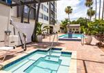 Hôtel Tampa - Holiday Inn Tampa Westshore - Airport Area-2