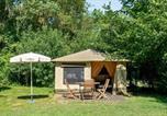 Camping Les Ponts-de-Cé - Camping Les Plages De Loire-2