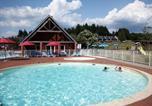 Location vacances Le Vintrou - Les Chalets du Gua Des Brasses-4