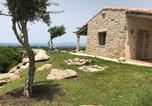 Location vacances Aglientu - Stazzo Serafini-2