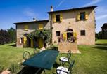 Location vacances Borgo Tossignano - Villa dell'Ovo-1