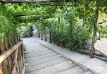 Location vacances  Province d'Avellino - Villa Alce-4