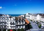 Location vacances Biarritz - City View-1
