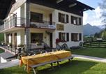 Location vacances Les Gets - Chalet Bluebell-3