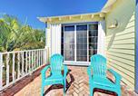 Location vacances Boynton Beach - 10 Ne 7th Street Home-3