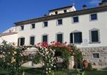 Location vacances Castelnuovo Berardenga - La Casaccia Guelfi-1