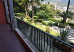 Location vacances  Ville métropolitaine de Gênes - Residence Eurotel da Nella e Stefano-2