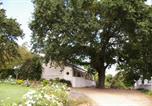 Location vacances Paarl - Hartebeeskraal Selfcatering cottage-2