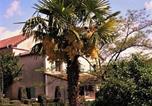 Hôtel Saint-Cirq-Lapopie - La Ferme Jarlan-3