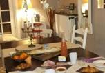 Location vacances Agde - Zoralie-3