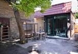 Hôtel Arménie - Retro Hostel & Tours-2