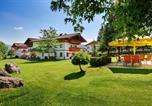Hôtel Altenmarkt im Pongau - Sonnberg Ferienanlage-1