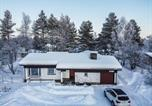Location vacances  Finlande - Foxtail Apartment-1