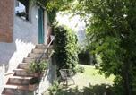 Hôtel Province de Massa-Carrara - Casa Virgilio-3