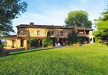 Location vacances  Ville métropolitaine de Florence - Agri-tourism La Scopa Montaione - Ito06469-Dyb-1