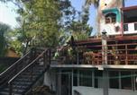 Location vacances  Sri Lanka - Villa Pelena-1