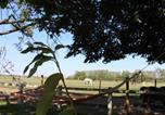 Location vacances Maizières-lès-Vic - La Fourasse-3