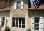 Location vacances Cravencères - Le Méridien-4
