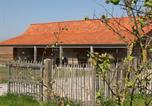 Location vacances Koekelare - Ter Hoge Zee-2