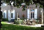 Location vacances Festival de Poupet - Les Carmes-1
