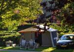 Camping Savoie - Camping La Bruyere-4