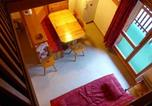 Location vacances Beaufort - Apartment Val blanc 2 30-2
