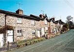 Location vacances Llanwddyn - Honeypot Cottage-1