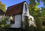 Location vacances Bergen - Little Constantia-1