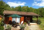 Location vacances Limeuil - La petite maison dans la prairie-2
