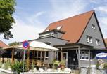 Hôtel La Bavière - Gersthofer Auszeit-1