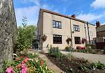 Location vacances Barlborough - Dove Cottage, Chesterfield-1