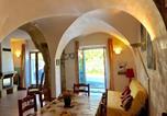 Location vacances  Vaucluse - Luberon cabrières d'aigues-1