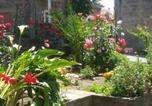 Location vacances Centuripe - La cantina sull'Etna-4