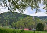 Location vacances Schmalkalden - Ferienhaus Moosburg-1
