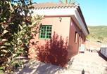 Location vacances Valle Gran Rey - Casa Vista Bella-4