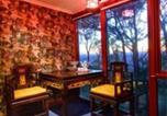 Location vacances Yering - Mt Dandenong Imperial Retreat-1