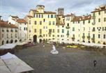 Location vacances Lucca - Anfiteatro Romano-1