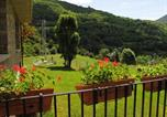 Location vacances Aragon - Hotel Casa Anita-3