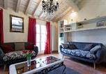 Location vacances Arles - Arelate Séjour-3